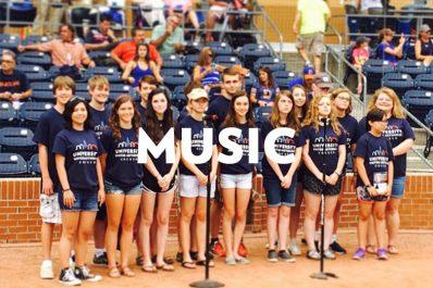 UUMC-youth-MUSIC